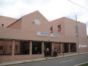 pag30_ofra-miramar-health-center-view2