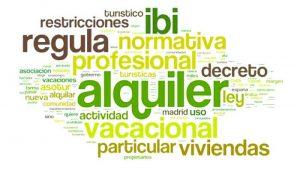 pag04_alquiler_vacacional