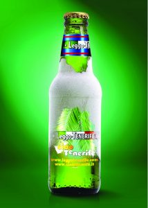pag06_Beer Bottle Frost (green)