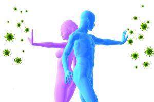 pag12_come-stimolare-il-sistema-immunitario_4045802d5ab3a903364a2c6c46d8da0b