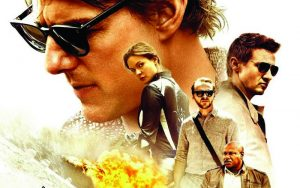 pag13_mission-impossible-rogue-nation-il-cast-riunito-in-un-poster