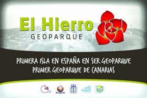 pag24_Cartel-Primer-Geoparque-de-Canarias-con-logos