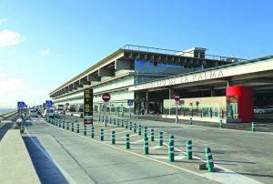 pag24_La_Palma_Airport_R01