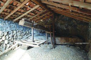 pag24_casa del vino