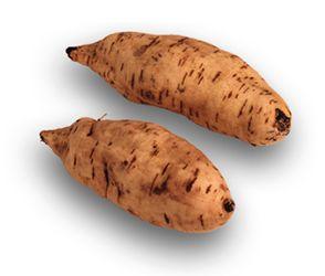 patata_americana
