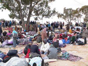 pag01_Refugie_Choucha_Tunisia_1
