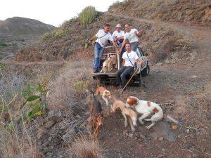 Foto da eduardoascaniovwtenerife.blogspot.com
