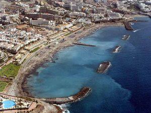 Foto da www.destinationtenerife.com