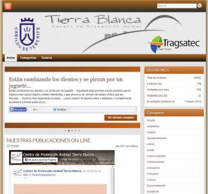 www.cpatierrablanca.com