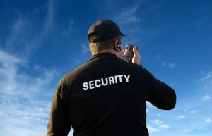 sicurezza/security