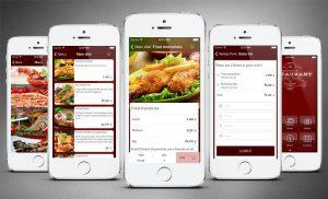 pag12_creare-app-per-ristorante