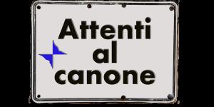 PAG01_Canone-rai-600x300