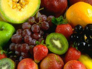 pag10_fruit_wall
