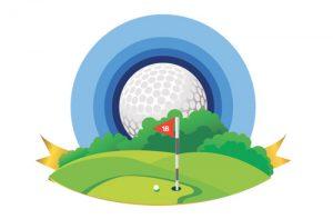 pag21_golf