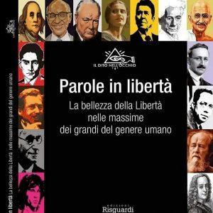 PAG27_Parole in liberta