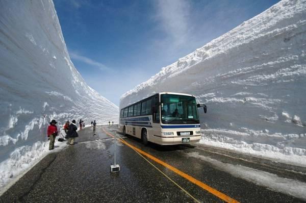 strada-della-neve