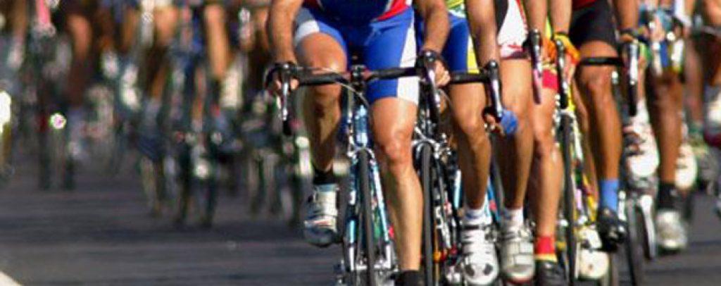 ciclismo-1764x700