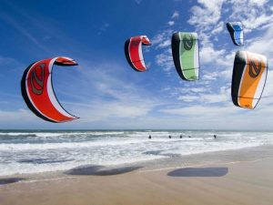 kitesurf-El-medano