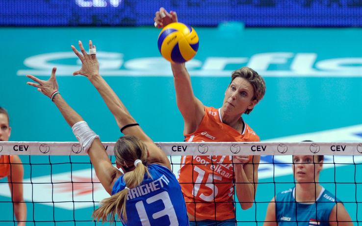 volley_ingrid_visser_getty