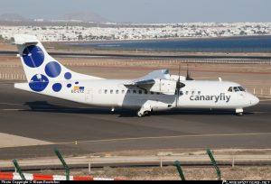 Foto da www.planespotters.net