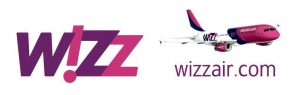 Microsoft PowerPoint - WizzAir_MediaOffer_Oct07.ppt
