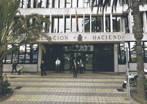Foto da www.eldiariodetenerife.com