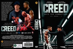 Creed-cover-dvd