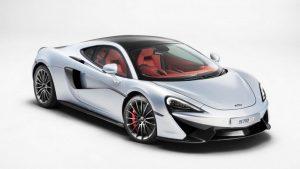 McLaren-570-GT