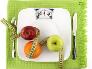 Perdere-peso-mangiando