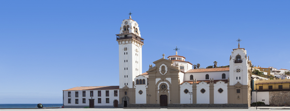 basilica-candelaria-fc