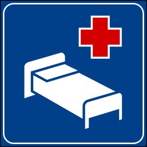 ospedale vaccini salute