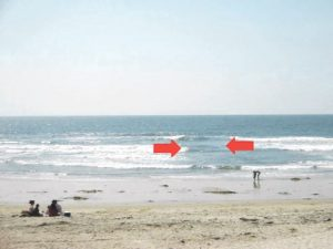 Foto da www.inmeteo.net
