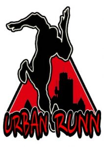 urbanrunn2