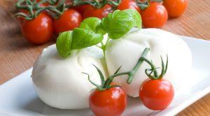 Bocconcini-di-mozzarella-Gioiella_8d286f0511c5802