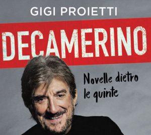 Gigi-Proietti-1160x1036