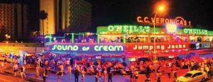 vita-notturna-di-Tenerife-Las-Veronicas-club-discoteche