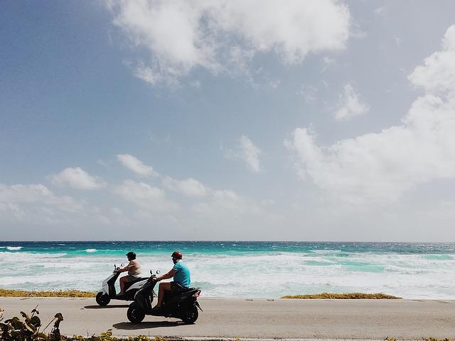 beach-1246528_640