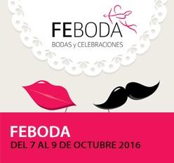 feboda2016_proximas_ferias