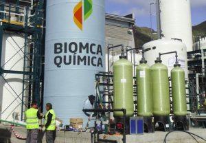 Foto da www.eldia.es