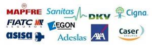 mejores-marcas-seguros-salud-privados