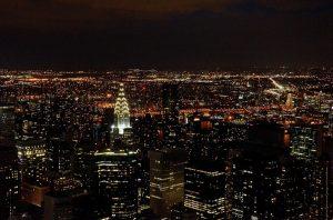 new-york-978265_1280