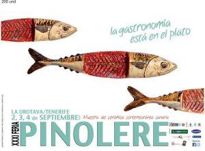 pinolere