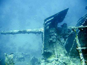 underwater-712631_640