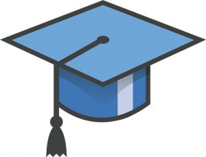 universita-hat-1217913_640