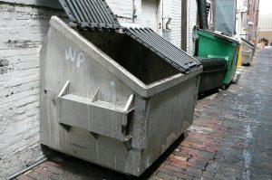 dumpster-1517830_640