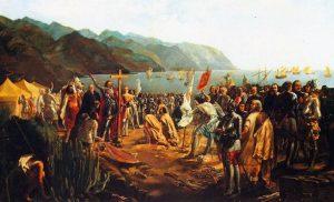 immagine-tratta-da-historiadelahistoria-com