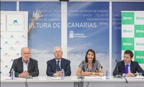 immagine-difundecultura-es