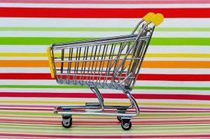 shopping-cart-1269167_640