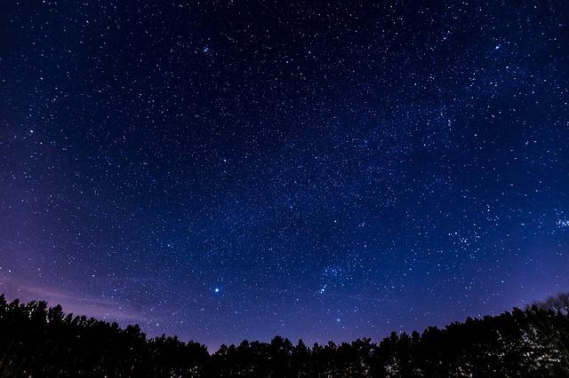 stars-1245902_640