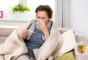 woman-with-viral-sickness-1